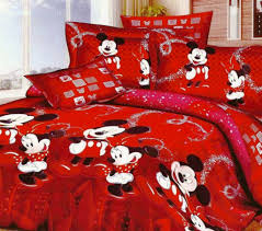 Mickey And Minnie Mouse Bedroom Decor Mickey Mouse Bedroom Ideas For Kids