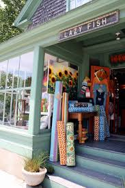my favorite store on the planet. Block Island, Rhode Island ... & Block Island, Rhode Island Adamdwight.com