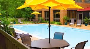 days hotel williamsburg busch gardens area. Unique Days Wyndham Garden Williamsburg Busch Gardens Area Williamsburg Pool Intended Days Hotel Area A