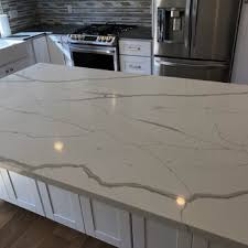 photo of west coast granite marble fabrication sun valley ca united states