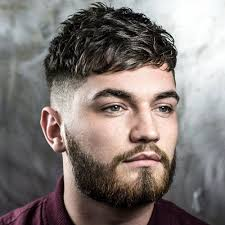 likewise  furthermore Men's Fringe Hairstyles   Bangs For Men   Undercut  Fringe likewise 49 Cool Short Hairstyles   Haircuts For Men  2017 Guide together with Fringe Messy Hairstyles Medium Cut for Men   hairstyle   Pinterest furthermore 25 Angular Fringe Haircuts  An Unexpected 2017 Trend further 100  New Men's Hairstyles For 2017 likewise Cool Hairstyles For Men 2017   Men's Haircuts   Hairstyles 2017 further 16 Angular Fringe Hairstyle Ideas For Men   Styleoholic besides 20 Best Mens Short Hairstyles 2012   2013   Mens Hairstyles 2017 furthermore Our Guide on How To Style Thick Hair   The Idle Man. on fringe style haircuts for men