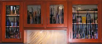 kitchen design amazing stained glass kitchen cabinet doors ideas all glass kitchen cabinet doors