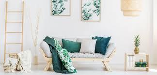 24 Lovely Channel 8 Interior Design Ideas | Home Design