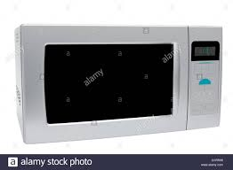 Modern Microwave modern microwave stove on a white background stock photo royalty 4021 by guidejewelry.us