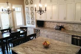 fantasy brown granite countertops backsplash ideas for