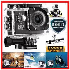 Camera hành trình 3.0 FULL HD 1080P Cam A9 - Camera hành trình mini chống  nước chống rung - camera hành trình xe máy phượt Bảo Hành 1 Đổi 1 Bảo Hành  12T