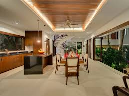 Balinese Kitchen Design Villa Arza An Elite Haven Pictures Reviews Availability