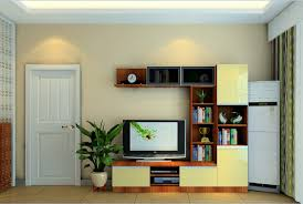 Living Room Tv Cabinet Designs Tv Cabinet And Tatami For Living Room Lcd Tv Cabinet Designs