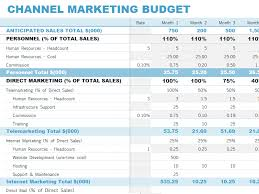 Creating Event Budget Archives - Microsoft Office Templates