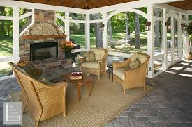 porch flooring options the porch companythe porch company screen porch flooring