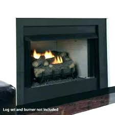 fireplace inserts home depot home depot gas fireplace insert fireplace home