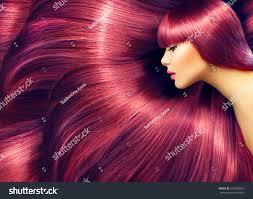 Red Hair Style beautiful hair beauty woman luxurious long stock photo 342280655 7845 by stevesalt.us