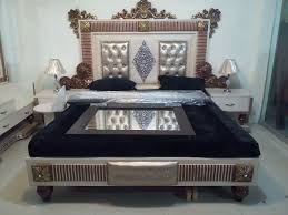 top quality furniture manufacturers. Bari Bedroom Furniture. Furniture Top Quality Manufacturers