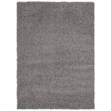 solidgradient  area rugs  rugs  the home depot