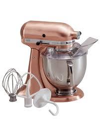 Pink Kitchen Aid Mixer Kitchenaid Ksm152ps Artisan 5 Qt Custom Metallic Stand Mixer
