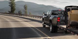 2018 chevrolet 3500hd.  chevrolet 2018 silverado hd heavy duty truck performance traileringtowing with chevrolet 3500hd