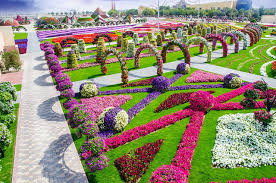 Small Picture most beautiful gardens in the worldpagesepsitename
