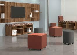 Whimsy furniture Surreal Whimsy 16 Davenportmassageandbodyworkco National Whimsy 18