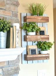 diy wall planters 9 stunning wall planters check out these green happy wall planter decor ideas diy wall planters