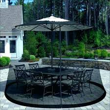 umbrella patio umbrella canada umbrella base