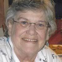 Marlene Hendrix Obituary - Death Notice and Service Information