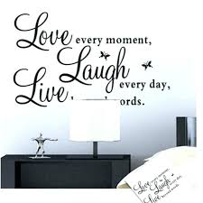 words for wall art word wall decorations in lovely wall arts wooden medium size of wall words for wall art  on wooden wall art words uk with words for wall art images about vinyl wall art on wall words vinyl