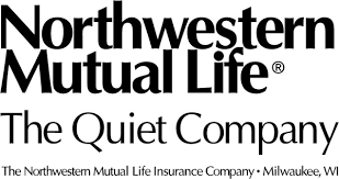 Northwestern mutual is the marketing name for the northwestern mutual life insurance company and its subsidiaries. Northwestern Mutual Life Free Vector In Encapsulated Postscript Eps Eps Vector Illustration Graphic Art Design Format Open Office Drawing Svg Svg Vector Illustration Graphic Art Design Format Format