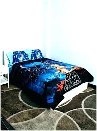 star wars bed sheets – testagogo.co
