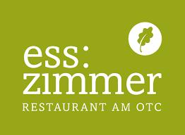 Esszimmer Restaurant Am Otc