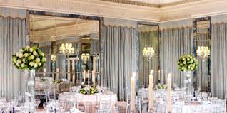 london best wedding venues asian wedding venues london