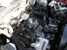 1992 chevy blazer wiring diagram wirdig pcv valve location besides air pump 2000 chevy s10 vacuum diagram
