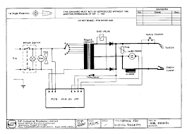 welder wiring schematic data wiring diagrams \u2022 miller 250 welder wiring diagram sip 02591 topmig 150t circuit diagram rh sipuk co uk miller welder wiring schematics mig welder