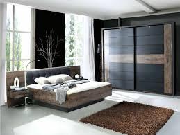 Schlafzimmer Komplett Poco Raovat24hinfo