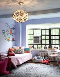 chandeliers for girls bedrooms best chandelier for girl bedroom beautiful best bedroom lighting images on and chandeliers for girls bedrooms