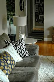 Target Living Room Decor 17 Best Ideas About Target Living Room On Pinterest Entry Wall