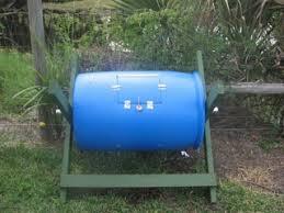 Image result for composting bin