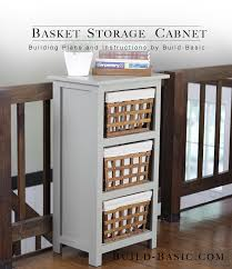 Homestar Door Drawer Glass Cabinet Picture With Appealing ...
