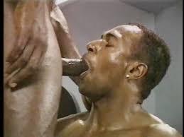 Pornhub Videos Porn com Bobby Blake YOXnaxPq4w