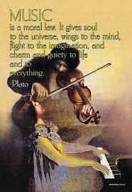 Pin by Audrey Parrott Cahill on Inspiration & random in 2020 | Music  quotes, Music, Music lyrics
