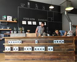Grand rapids' first and original specialty coffee roaster. Pure Coffee Blog Rowster Coffee