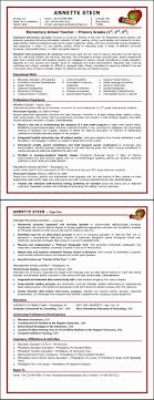 Free Teacher Resume Templates 100 Luxury Free Teacher Resume Templates Resume Sample Template 76