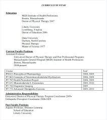 Medical Assistant Resume Objectives Entry Level Medical Assistant Resume Samples Entry Level Medical 88