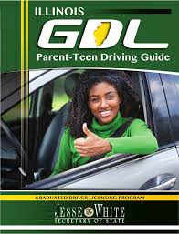 Maybe you would like to learn more about one of these? Https Www Cyberdriveillinois Com Publications Pdf Publications Dsd A217 Pdf