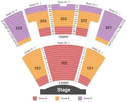 Cirque Du Soleil Michael Jackson One Tickets At Michael