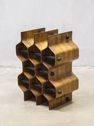 modern wine rack furniture. Mid-Century Modern Wine Rack By Torsten Johansson For AB Formträ Furniture D