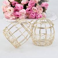 <b>Wholesale</b> Navy Chinese Boxes Party Favors for Resale - Group ...