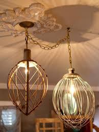 fabulous kitchen lighting chandelier glass. 84 Beautiful Adorable Cabin Themed Lighting Living Room Chandelier Copper Drop In Sink Rustic Bedroom Chandeliers Exterior Lights Glass Pendant Fabulous Kitchen