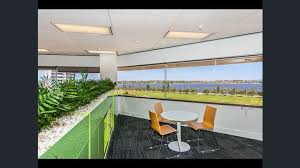 Interior Design Courses Perth Classy Level 482489 Adelaide Terrace Perth WA 48 Offices For Lease
