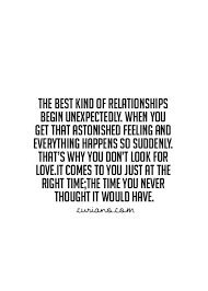 Quick I Love You Quotes Adorable Quick Love Quotes Fascinating The 48 Best Cute Short Quotes Ideas On