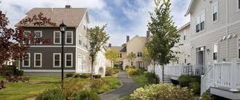 greater mattapan houses apartments